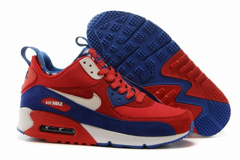 nike air max pas cher junior